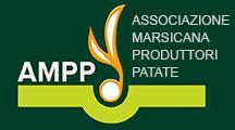 AMPP - Associazione Marsicana Produttori di Patate